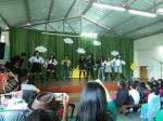 'The Last' Dancers
