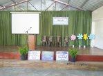 Energy Club Awareness Programme