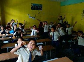 Class IV