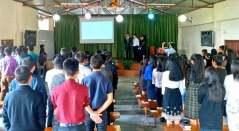 DIS GHS 3